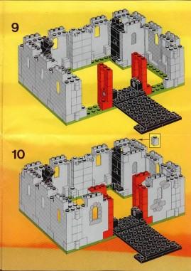 lego-chateau
