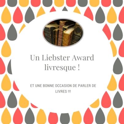 un-liebster-award-livresque